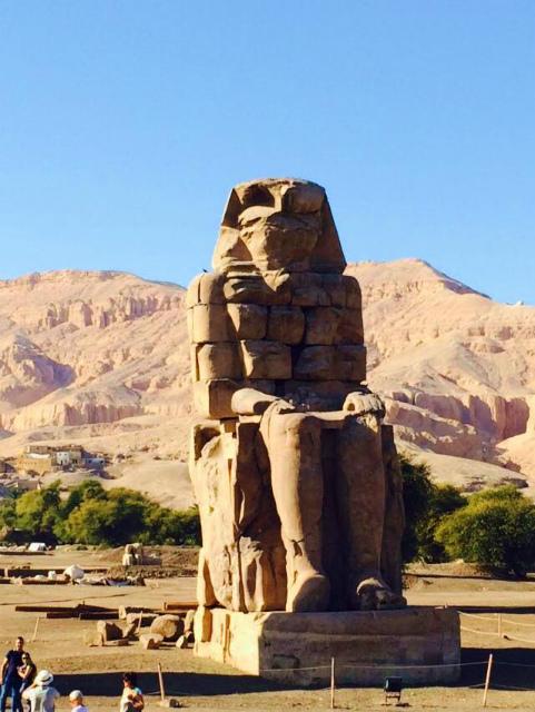 地獄のオプショナルツアー@エジプトには一生行かないぞう_a0287461_23422180.jpg