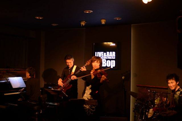 平松加奈 Special Project tour2015@札幌D-BOP_b0131865_1371247.jpg