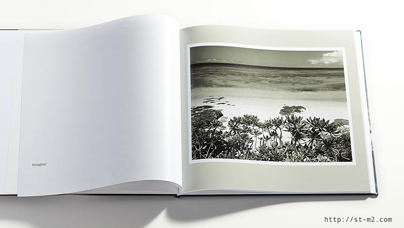art+books で八重山諸島のフォトブックを作りました_a0002672_16101789.jpg