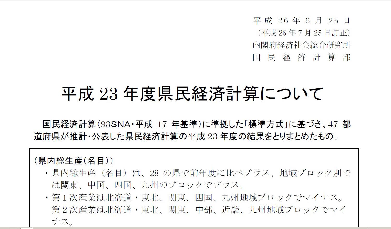 長崎県民の所得_c0052876_1324644.jpg
