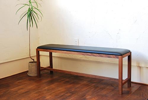 bench 003 [ベンチ 003]_b0239082_14555719.jpg