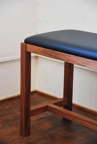 bench 003 [ベンチ 003]_b0239082_1456732.jpg