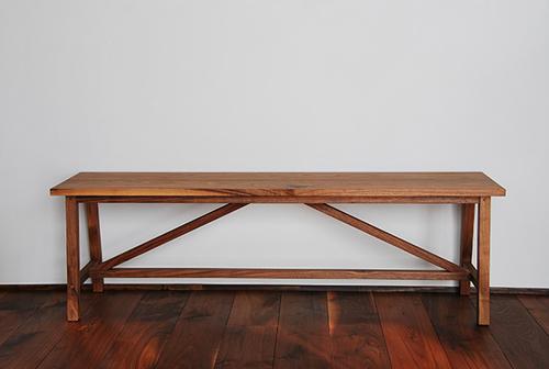bench 001 [ベンチ 001]_b0239082_1475951.jpg