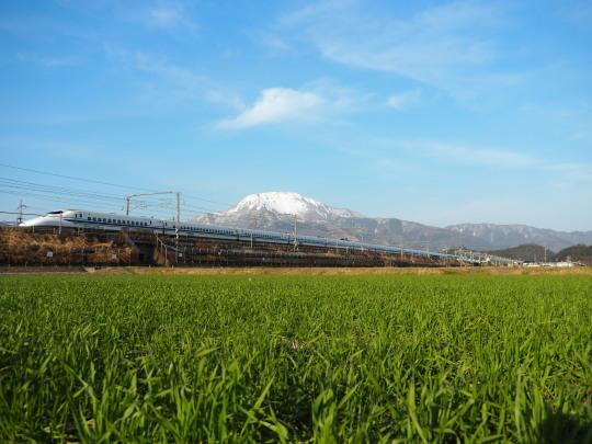 雪景色を求めて_f0266284_17163087.jpg