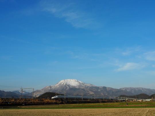雪景色を求めて_f0266284_17191656.jpg