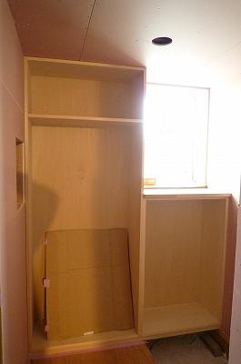 新潟市 家具造作 完成見学_c0091593_1043014.jpg