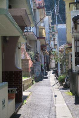 海界の村を歩く 島浦島_d0147406_1839150.jpg