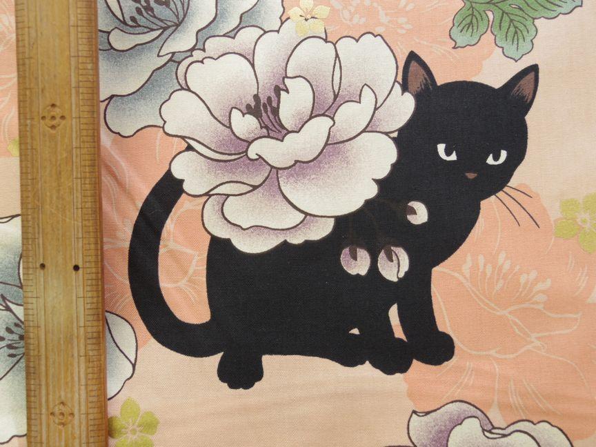 猫柄の布_d0156706_17492285.jpg