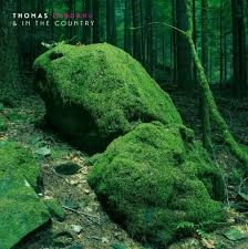 In the Country - Thomas Dybdahl とEP リリース_e0081206_12405565.jpg