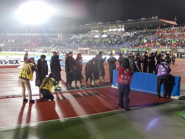 湘南vs浦和@ShonanBMWスタジアム平塚(参戦)_b0000829_10202342.jpg