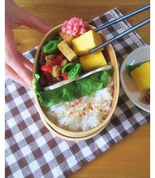 「YUKA\'sレシピ♪」のYUKAさん登場!_c0039735_17592769.jpg