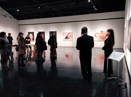 北海道発:8人の写真と映像_e0220436_1272418.jpg