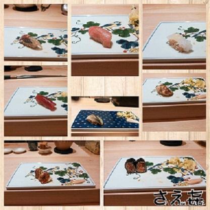 ピザとお寿司_c0179841_18233118.jpg