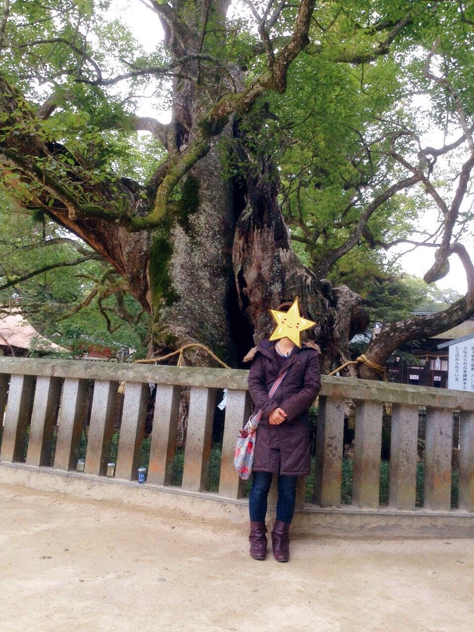 満月の日の大山祇神社参拝◎_f0183846_20374430.jpg