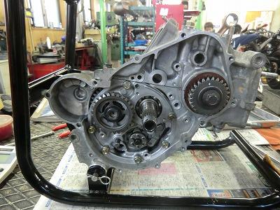 MC21 エンジン完成!_e0114857_18472563.jpg