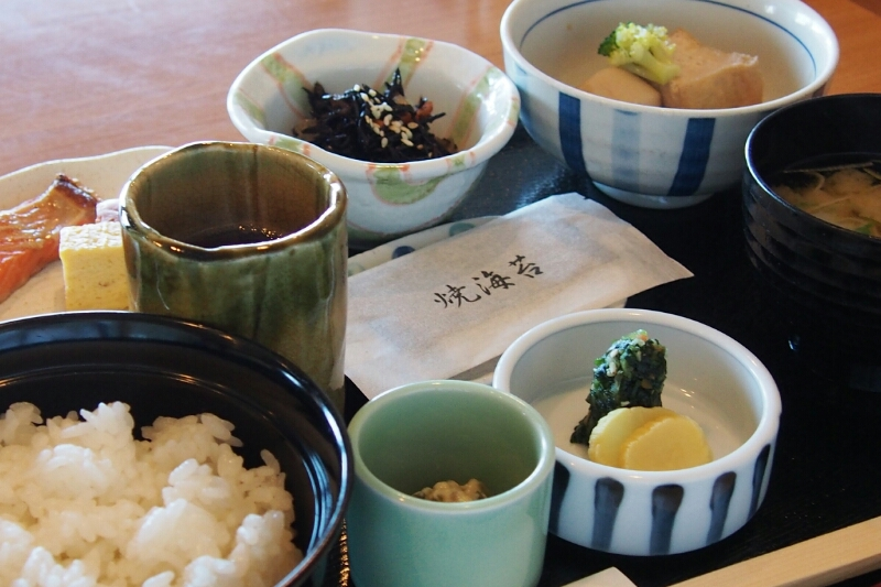 札幌全日空ホテル日本料理車屋_b0106766_9415313.jpg