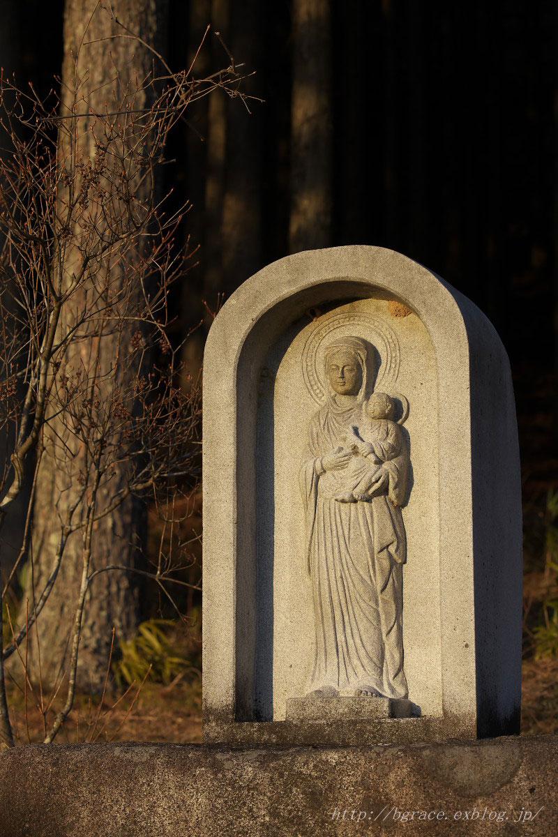 隠れキリシタンの迫害、殉教の地を訪ねて.5_b0191074_23324728.jpg