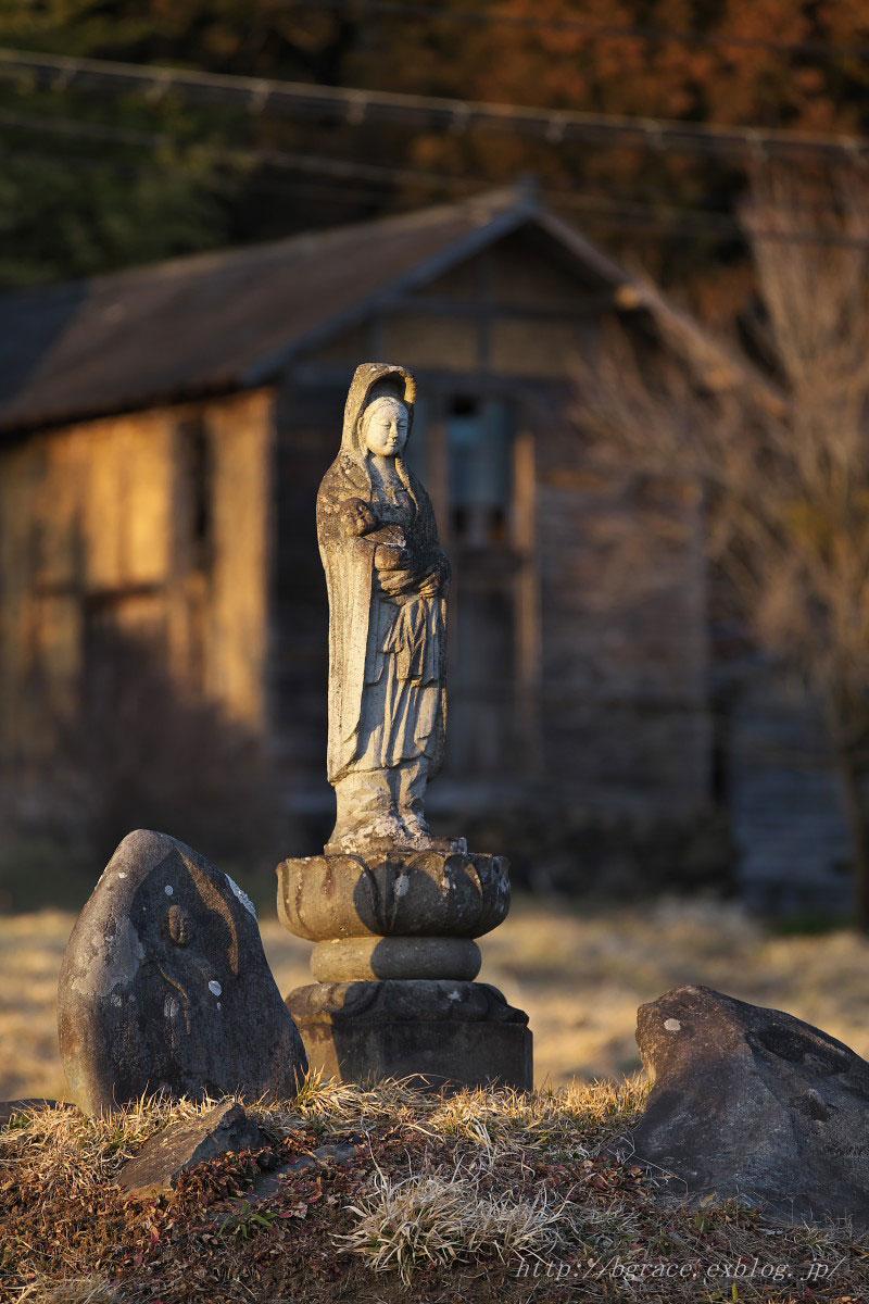 隠れキリシタンの迫害、殉教の地を訪ねて.5_b0191074_23565086.jpg