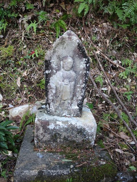 熊野古道を歩く・大辺路 きい浦神~湯川へー3_b0326483_12053841.jpg