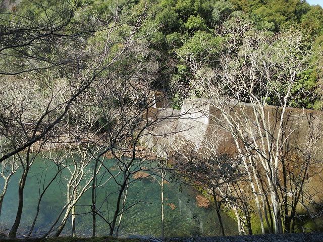 熊野古道を歩く・大辺路 きい浦神~湯川へー3_b0326483_12054694.jpg