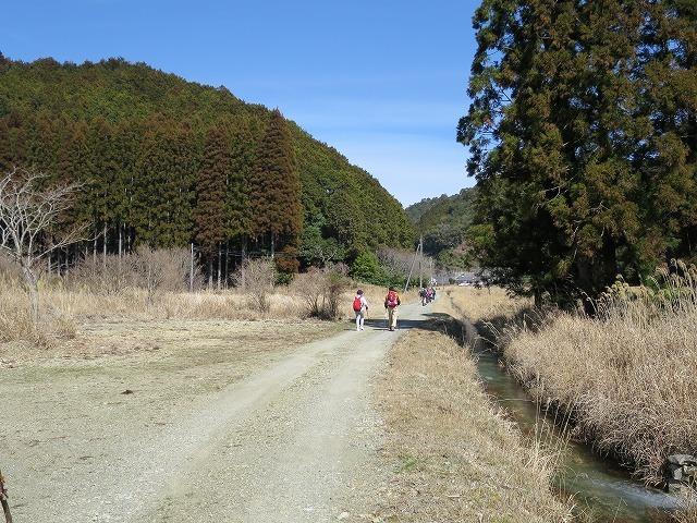 熊野古道を歩く・大辺路 きい浦神~湯川へー3_b0326483_12055441.jpg
