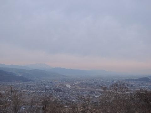 卒業&長野へ^^;_a0211886_1244030.jpg