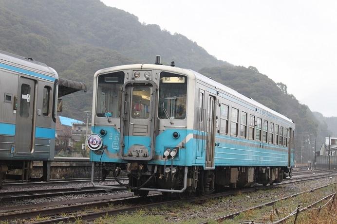 ○2015 高知のおきゃく電車・列車_f0111289_00012150.jpg