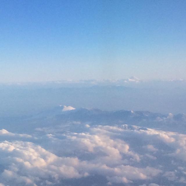 空から_d0268290_955371.jpg