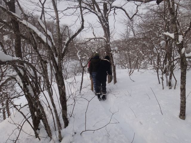 Nature  /  kushiro_b0195093_10470545.jpg