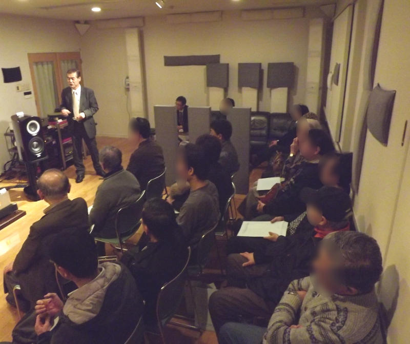 3月7日(土)8日(日) TAD フルリファレンス試聴会!_c0113001_137984.jpg