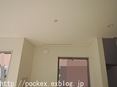 f0319815_06114391.jpg