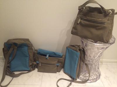 素敵なかばん達です。_b0142327_15105599.jpg