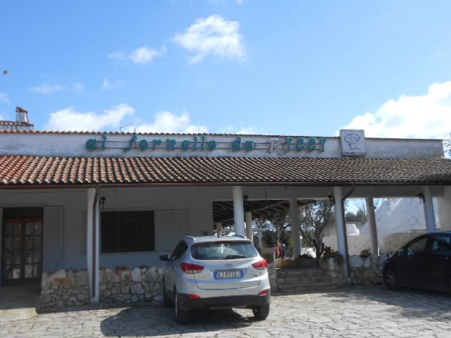 美食の街にある有名レストラン_b0305039_5224027.jpg