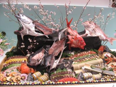 皿鉢祭り_f0006356_1053736.jpg