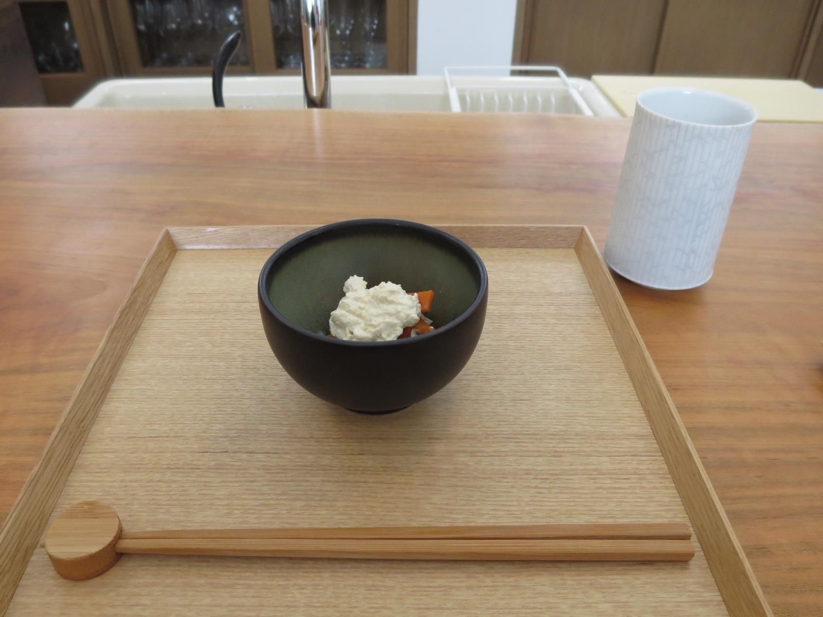 朝食&ブランチ☆食堂 takizawa NEW OPEN!@追分_f0236260_18355692.jpg