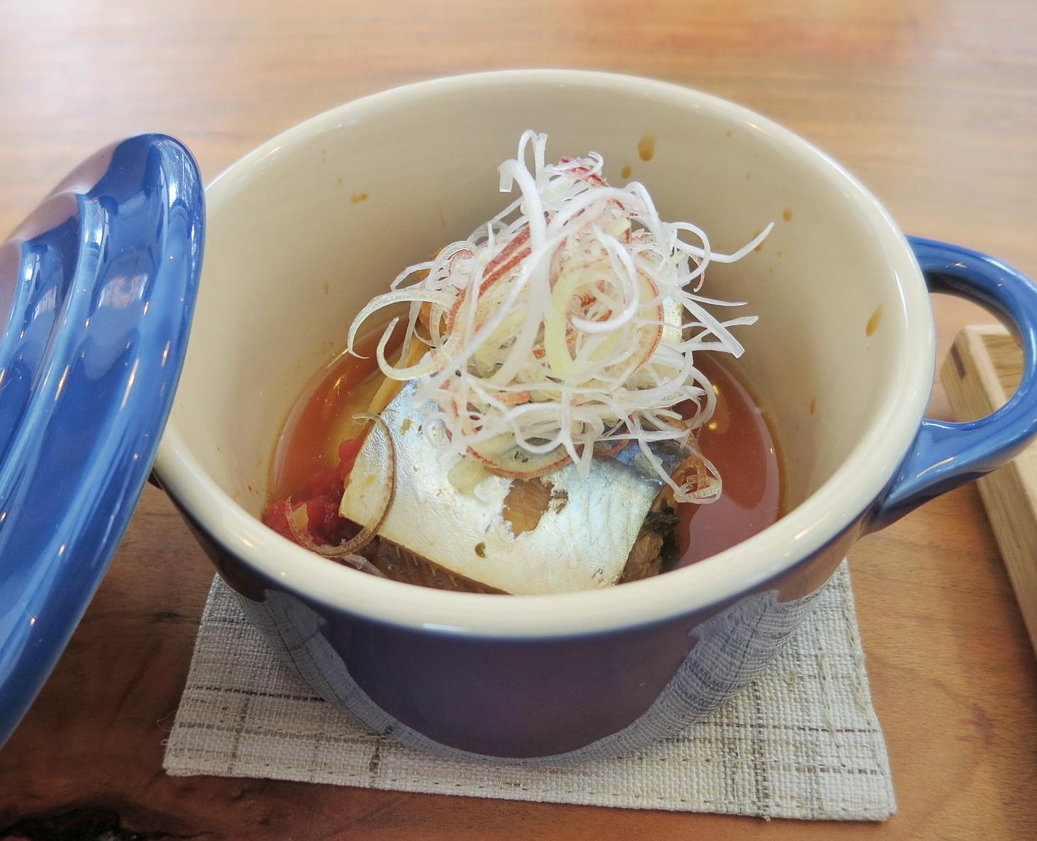 朝食&ブランチ☆食堂 takizawa NEW OPEN!@追分_f0236260_1933991.jpg