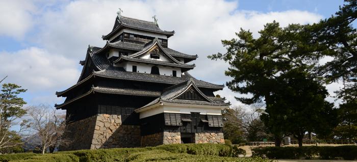 松江城写真_e0171573_16424945.jpg
