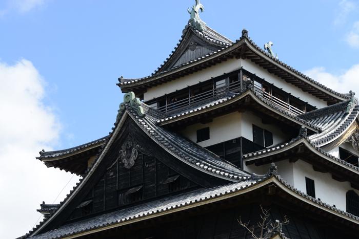 松江城写真_e0171573_164316100.jpg