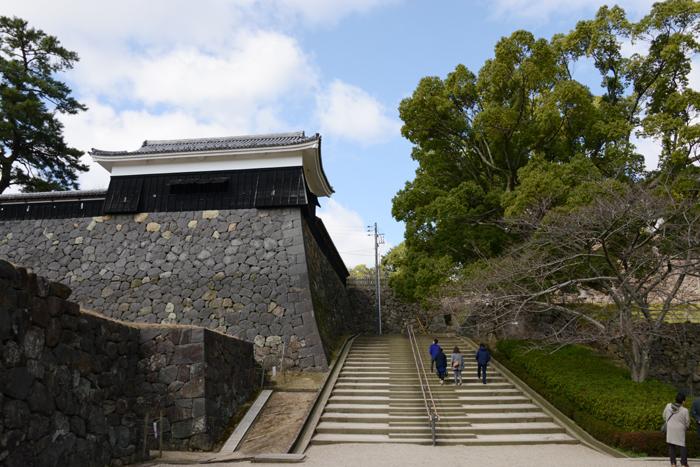 松江城写真_e0171573_16435768.jpg