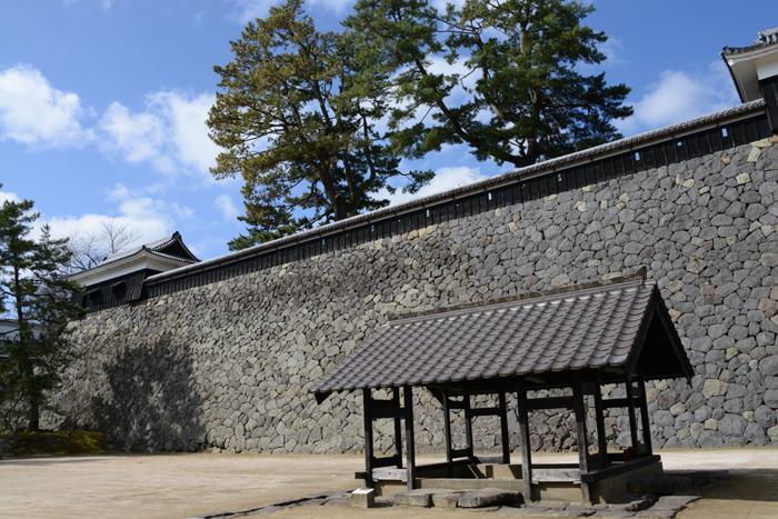 松江城写真_e0171573_1644132.jpg