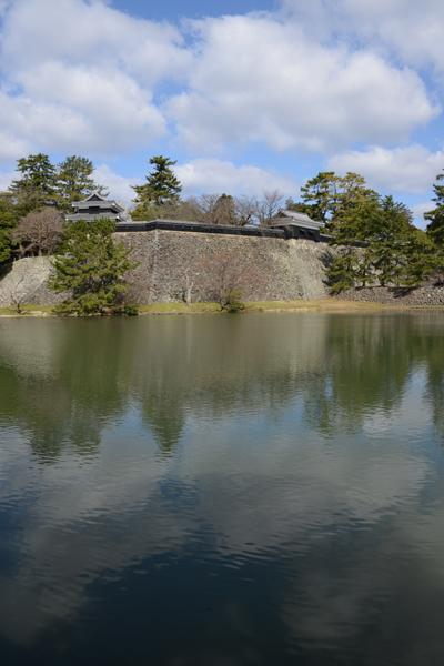 松江城写真_e0171573_16443650.jpg