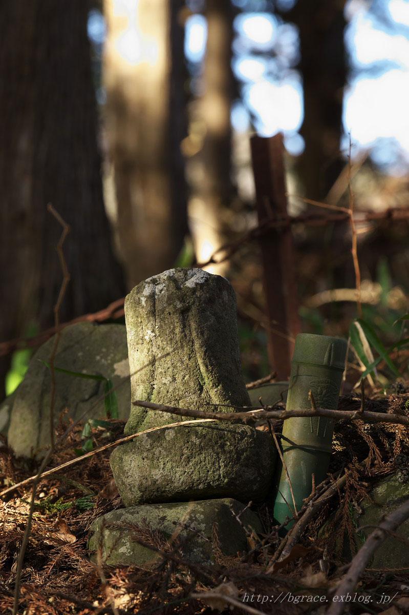 隠れキリシタンの迫害、殉教の地を訪ねて.6_b0191074_2131581.jpg