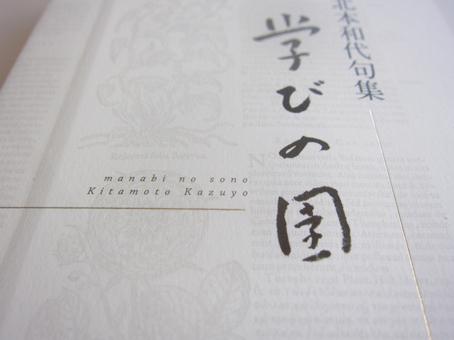 f0071480_19381949.jpg