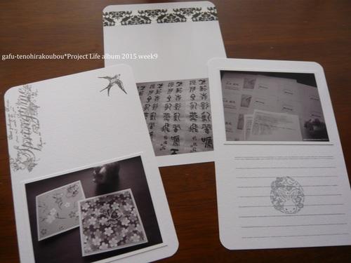 プロジェクトライフ week9_d0285885_950652.jpg
