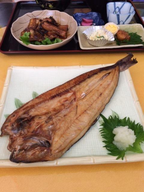 Nature  /  kushiro & rausu_b0195093_08434727.jpg