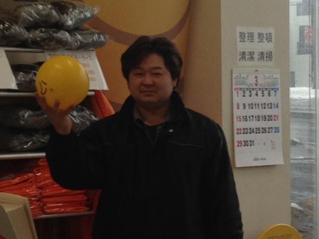 3/10(火)山本が送ります☆TOMMYの1日ランクル ハマー アルファード_b0127002_20113457.jpg