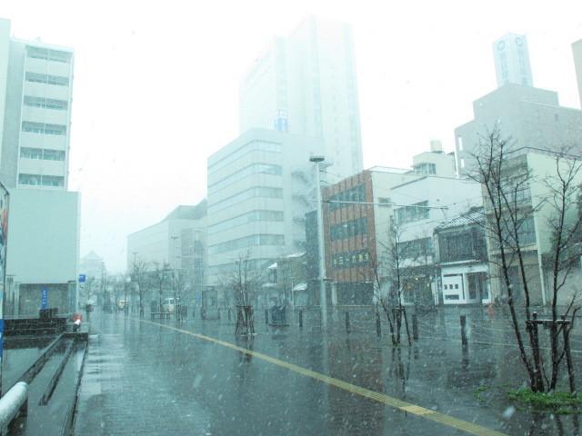 今日のお天気_d0182409_11315474.jpg
