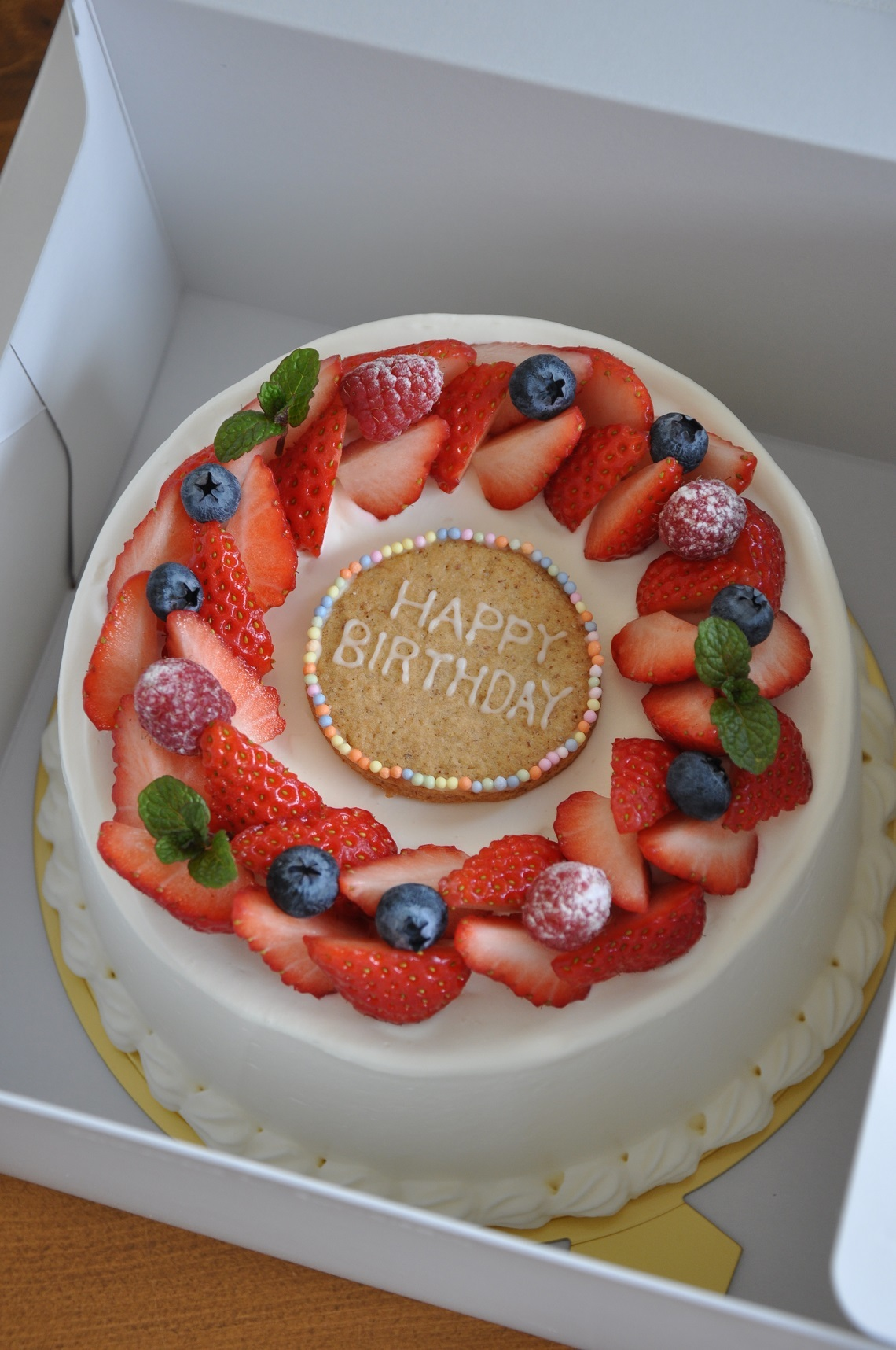 バースデーケーキのご予約_c0312413_21123015.jpg