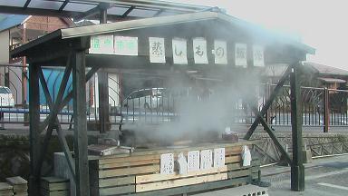 鹿児島旅行(松浦)_f0354314_23172332.jpg