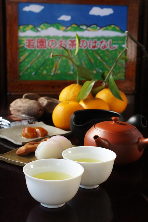 茶和や香(33)、六鹿茶遊会(22)_b0220318_18384125.jpg